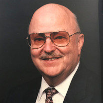 "William J. ""Bill"" Baird, II"