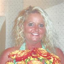 Ms. Teresa L. Evans