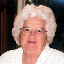 Clara Howell
