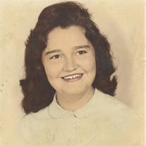 Ernestine P. Swann-Webb