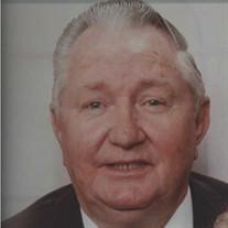 Mr. Charles Pierce Crawford