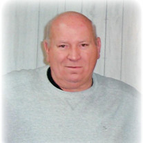 Carl Bledsoe