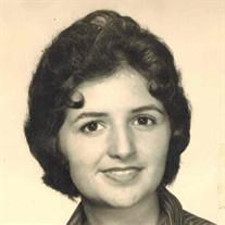 Emma J. Davis