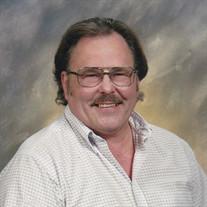 Gale C Pederson