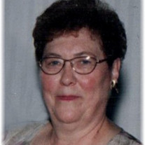 Carol A. Loomis