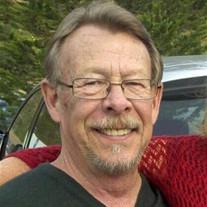 John Willis Noble