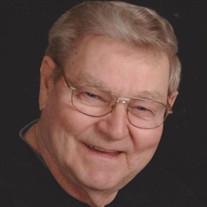 Ralph H. Jones