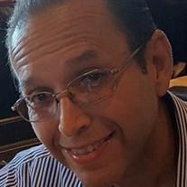 Rafael  C.  Ardila