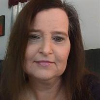 Ellen J. Gaston