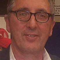 Walter J. Fernandez