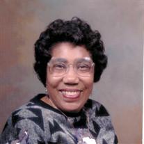 Louise B.  Guerin