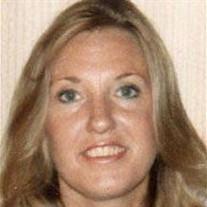 Roberta Mae Dickinson Stevens
