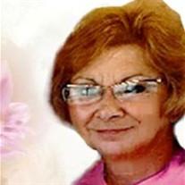 Mrs. Debbie  L. Clanton