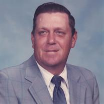 Reinhold  John Urban