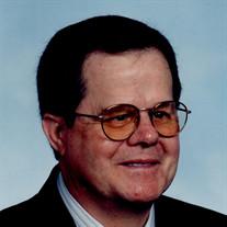 J.T.  Holland
