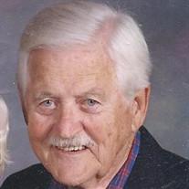 Joseph F. Murray
