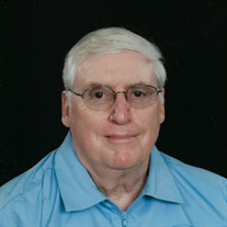 James R. McClure