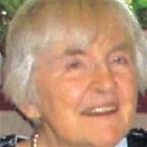 C. Eileen Early