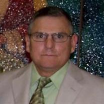 Robert Joel Hilson