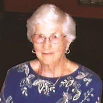 Joyce Elaine Doll
