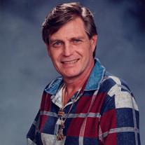 Ronald  G Lane