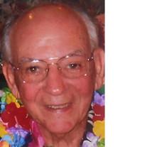 Anthony  D Fiorelli  Jr.