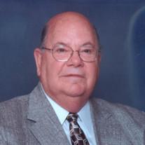 Mr. Raymond Douglas Dawes Jr.