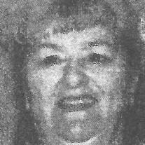 Gail L. Ugarte
