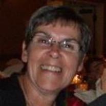 Sheila R. Doherty