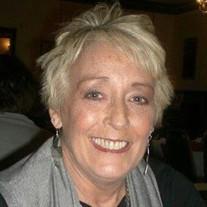 Gayla Joan Nichols