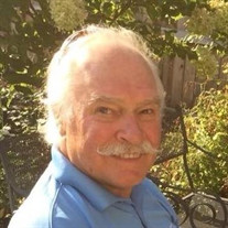 Mr. Donald D Baker Jr.