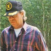 Mr.  Joe Rzonca
