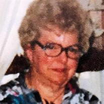 Theresa  Y.  Cordeiro