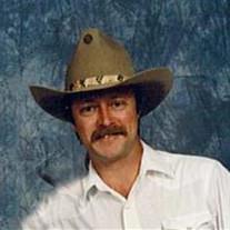 Jimmy Joe Boyd Jr.