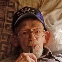 Harold N. (Hal) Daynard