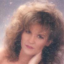 Mrs. Kay Courtney Williams