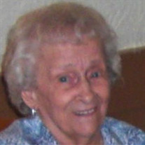 Gloria   Dossi
