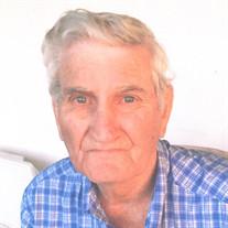 Billy H. Warner