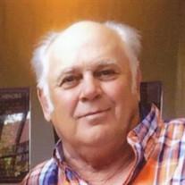 Stewart Lee Nelson