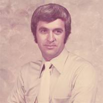 Gene D. Lee