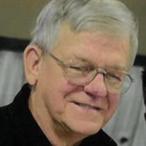 Henry J. Walters