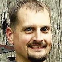 Kyle W Barnett