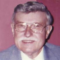 Casimir B. Dudek