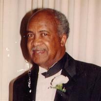 Isaiah Russell Jr