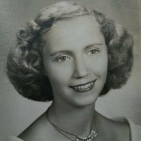 Janet V. Williams