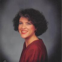 Karen Ashley King Kerr