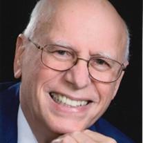Dr. John L. Goiser