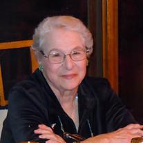 Annette Keiner