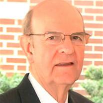 Gerard L. St. Martin Sr.