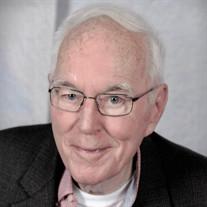 Charles  J. Weir